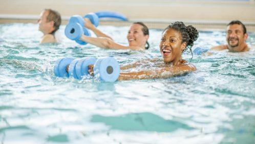 Comment se remettre au sport ou à l'activité physique ?