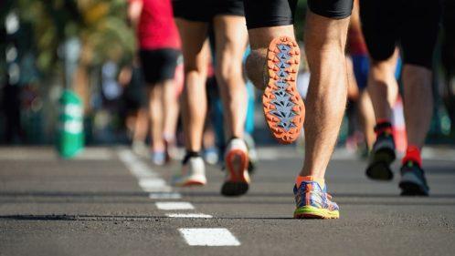 Le running, bon pour la santé ?
