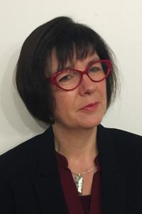 Valérie Rozec