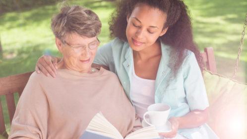 Alzheimer : un projet en faveur d'un diagnostic précoce