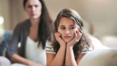 Faire cesser le harcèlement scolaire en trois étapes