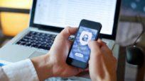Protection des données : le dispositif d'Harmonie Mutuelle