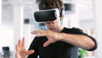 La réalité virtuelle pour soigner les phobies