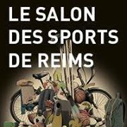 Salon sports Reims