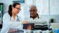La prise de décision médicale partagée, c'est quoi ?