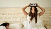 Décalage horaire : 5 conseils pour éviter le « jetlag »