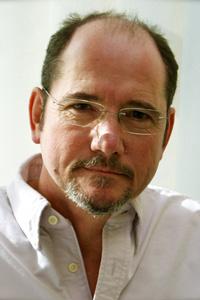 Marc Perrussel