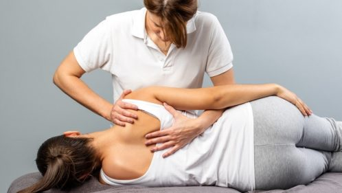 Les médecines alternatives et complémentaires en 5 questions