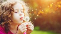 Mesurez votre souffle avec Harmonie Mutuelle