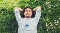 La méditation : effet de mode ou chemin spirituel ?