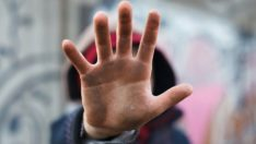 Harmonie Habitat accueille des migrants en urgence