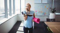 Le bien-être au travail au coeur de l'entreprise