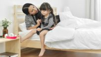 Comment parler de la maladie ou de la mort à un enfant ?