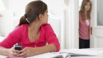 Mon enfant devient ado : à quoi dois-je m'attendre ?