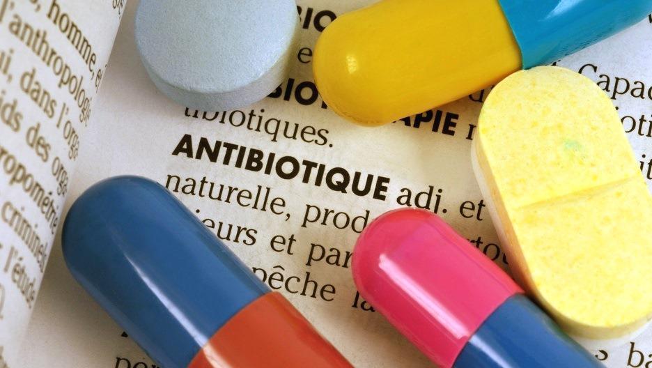 les antibiotiques comment a marche essentiel sant magazine. Black Bedroom Furniture Sets. Home Design Ideas