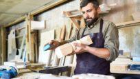 Entrepreneur ou salarié… pourquoi choisir ?