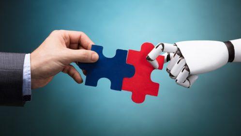 Intelligence artificielle et santé : stop aux idées reçues