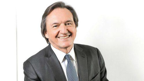 François Venturini : « ¬Les adhérents sont au cœur de notre modèle mutualiste, social et solidaire ¬ »