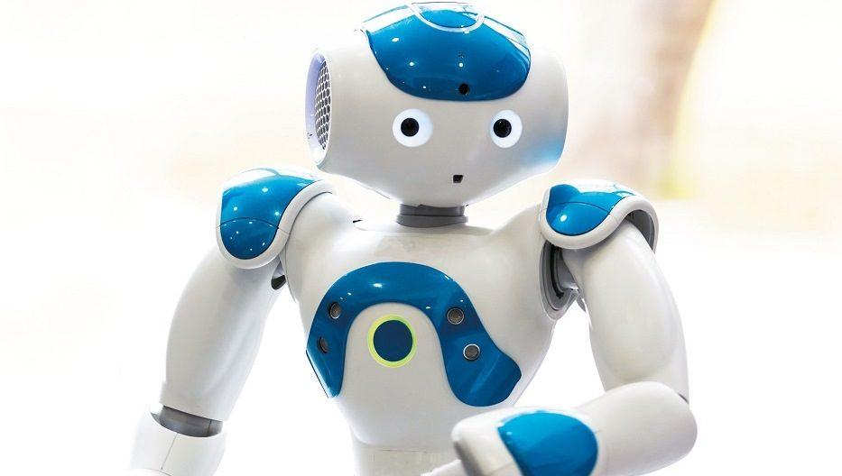 L'intelligence artificielle révolutionne la santé