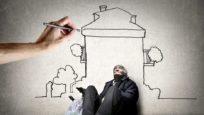 Deux regards sur le plan « pauvreté »