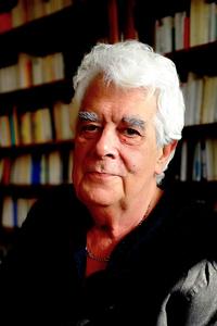 Jean-Pierre Royo