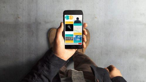 StopBlues : un dispositif pour prévenir le suicide
