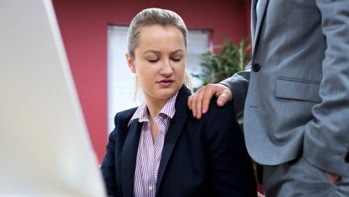 Violences sexistes et sexuelles au travail : quels outils pour les prévenir ?