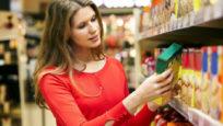 Comment fonctionne une alerte alimentaire ?