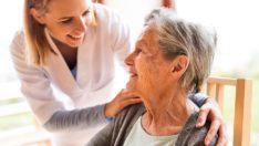 Seniors et dépendance : une consultation pour changer de modèle