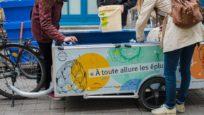 La Tricyclerie : valoriser les biodéchets autrement