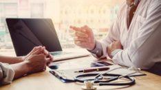 Médecin traitant : pourquoi certains patients n'en déclarent-ils pas ?