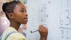 Mon enfant est intellectuellement précoce : le comprendre et l'aider