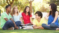 Fin de la Sécurité sociale étudiante : qu'est ce qui va changer ?