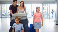 Voyage en Europe : quelles démarches pour sa couverture santé ?