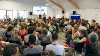 SMart : la coopérative européenne aux 30 000 associés