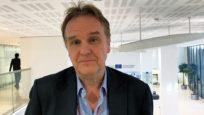 Alain Coheur : « Sans l'économie sociale, ce serait la privatisation de la santé »