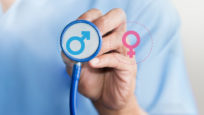 Inégalités hommes-femmes en santé : qu'en pensez-vous ?