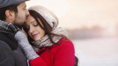 Fertilité : à quel moment s'inquiéter ?