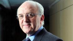 Hugues Sibille : « À quand un grand projet européen de l'économie sociale ? »