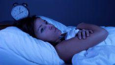 Insomnie : des remèdes innovants pour mieux dormir
