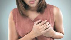 Maladies cardiovasculaires : les femmes jeunes aussi