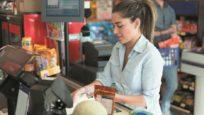 Santé au travail : quelle égalité entre hommes et femmes ?
