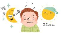 Le sommeil, c'est aussi la santé