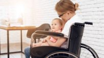 Handicap : un centre d'accompagnement à la parentalité