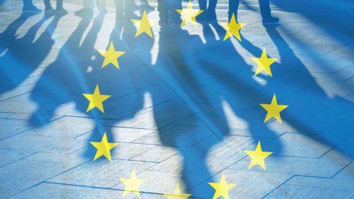 L'économie sociale : une chance pour l'Europe ?