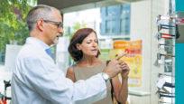 Réseaux conventionnés : les adhérents au cœur du parcours de soins