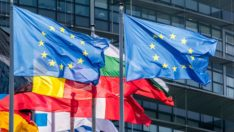 Vers une Europe sociale