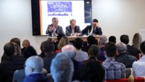 S'appuyer sur l'économie sociale pour réenchanter le projet européen ?