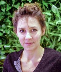 Axelle Brodiez-Dolino