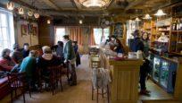 À Augan, en Bretagne, la coopérative Le Champ commun participe à la vie en communauté